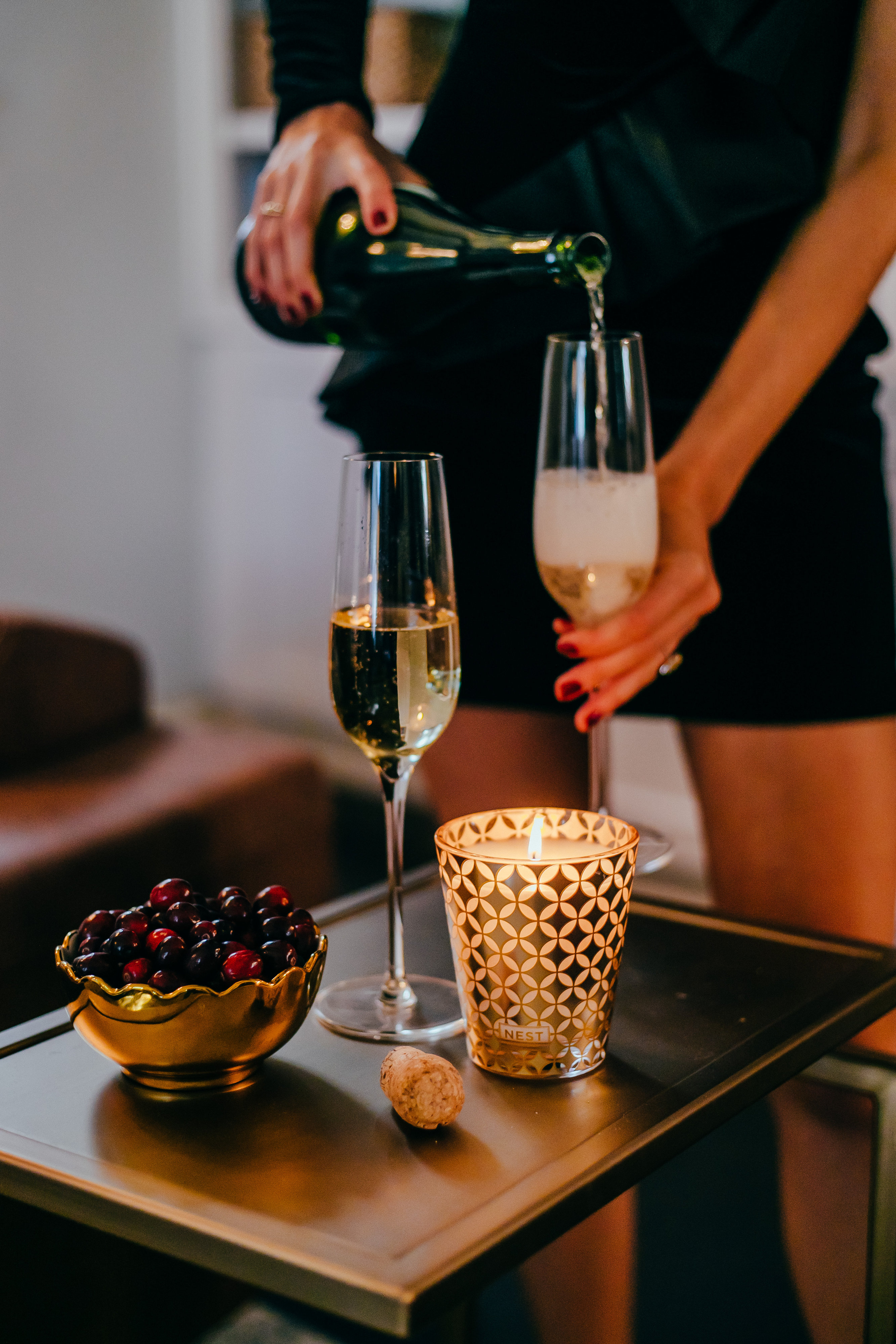 How to Throw a Holiday Party on the Cheap How to Throw a Holiday Party on the Cheap new foto